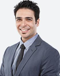 Wisdom Teeth Removal Surgeons