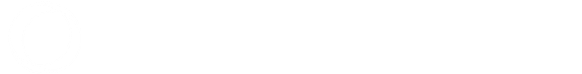 Complete Implant & Sedation Dentistry